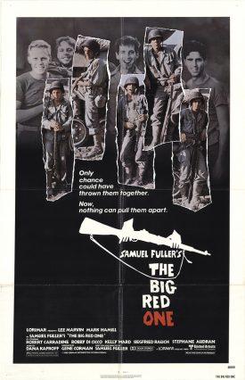 death hunt 1981 original movie poster fff07917 fff