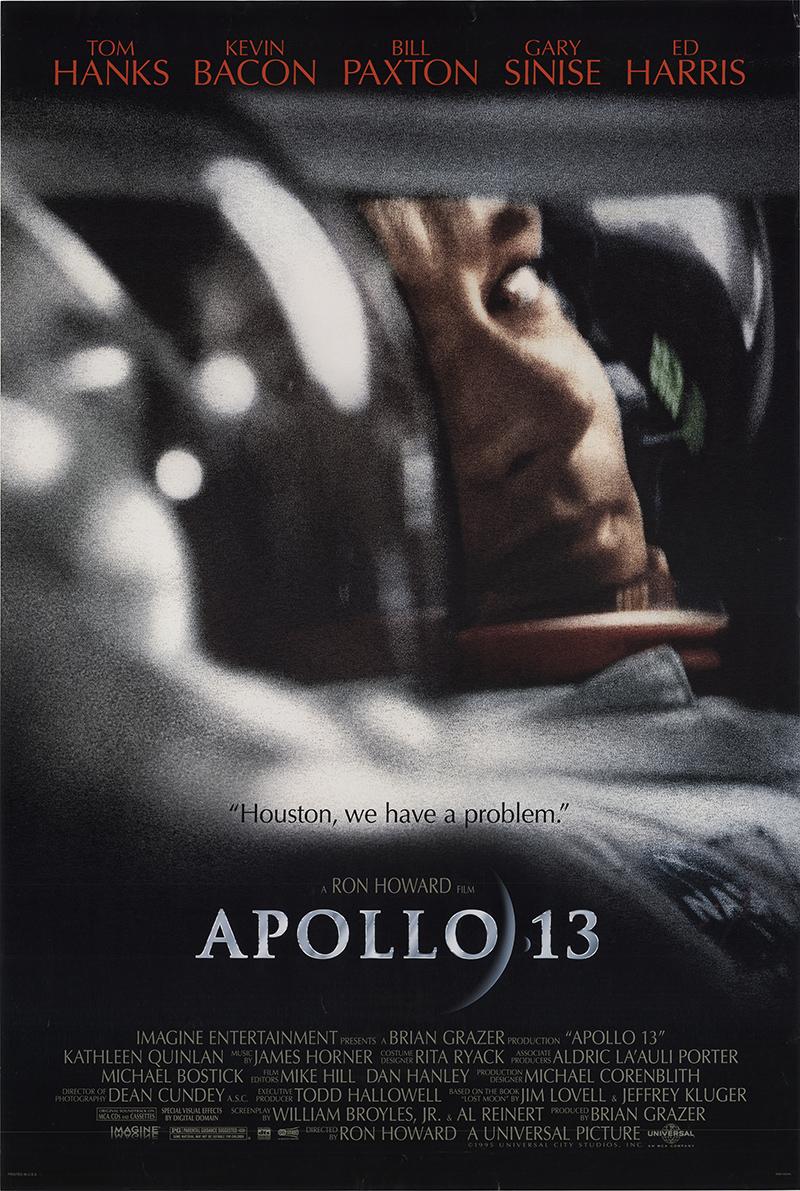 movie apollo 13 return - photo #4