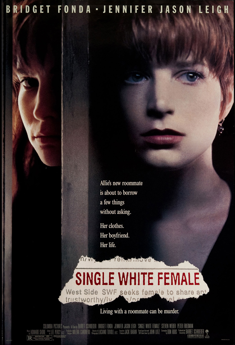 Single white female movie full seduced in the sleepless city watch single white female 1992 1992 online free ccuart Images