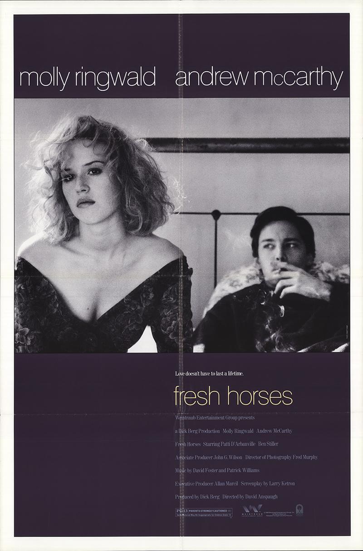 Wired 1989 Original Movie Poster #FFF-16075 | FFFMovieposters.com