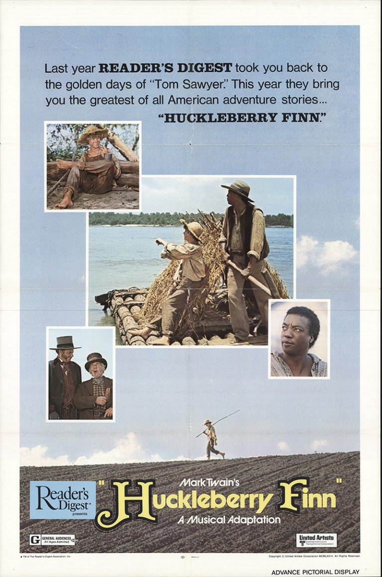 huckleberry finn equal opportunity wrongdoing by Everything you ever wanted to know about huckleberry finn in adventures of huckleberry finn when he realizes that he was wrong to trick he and jim are equal.
