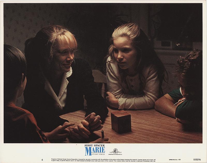 morgan freeman original vintage movie posters