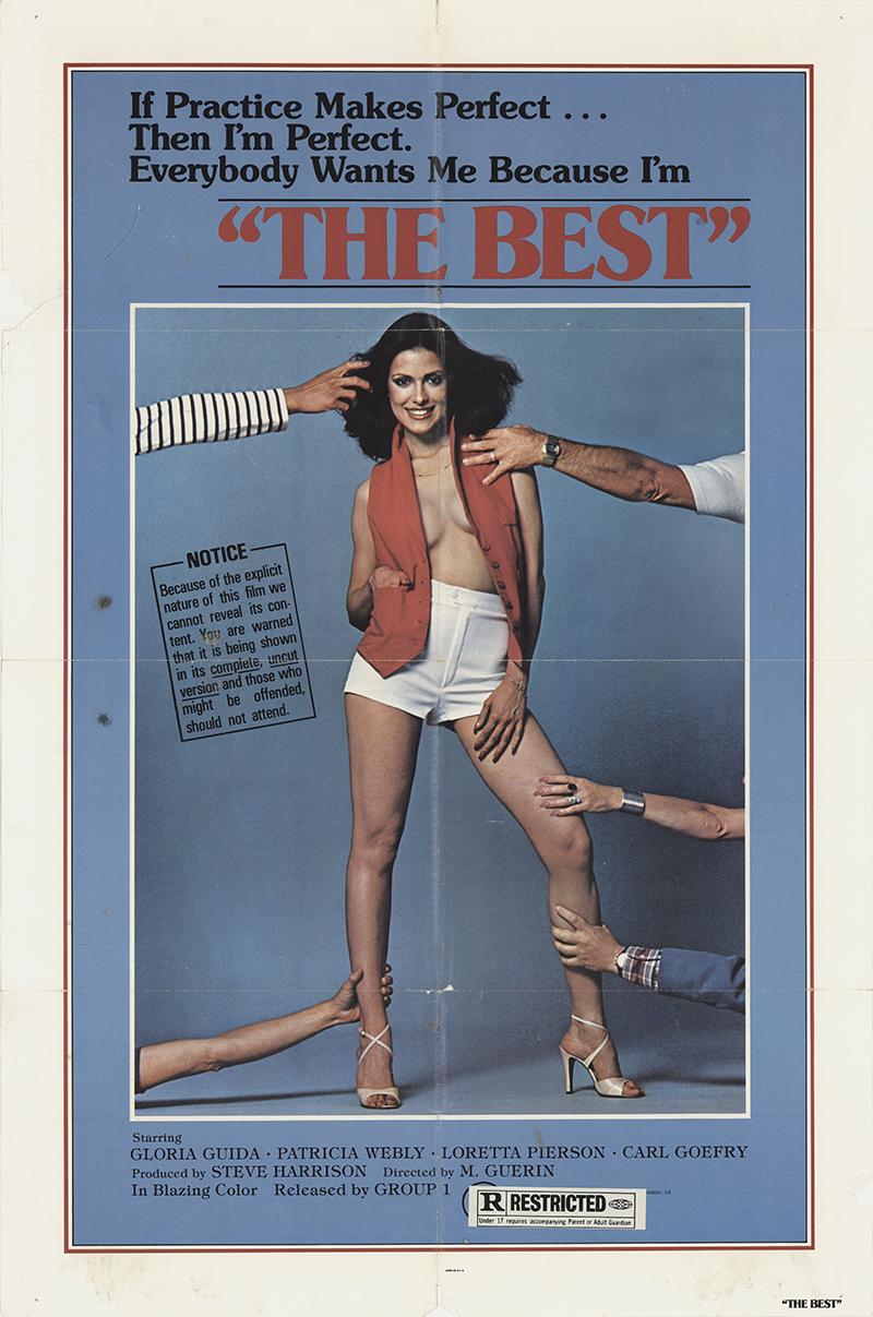 Rhonda Shear,Valerie Leon (born 1943) Hot pic Orlando Bloom (born 1977),Beverley Cressman