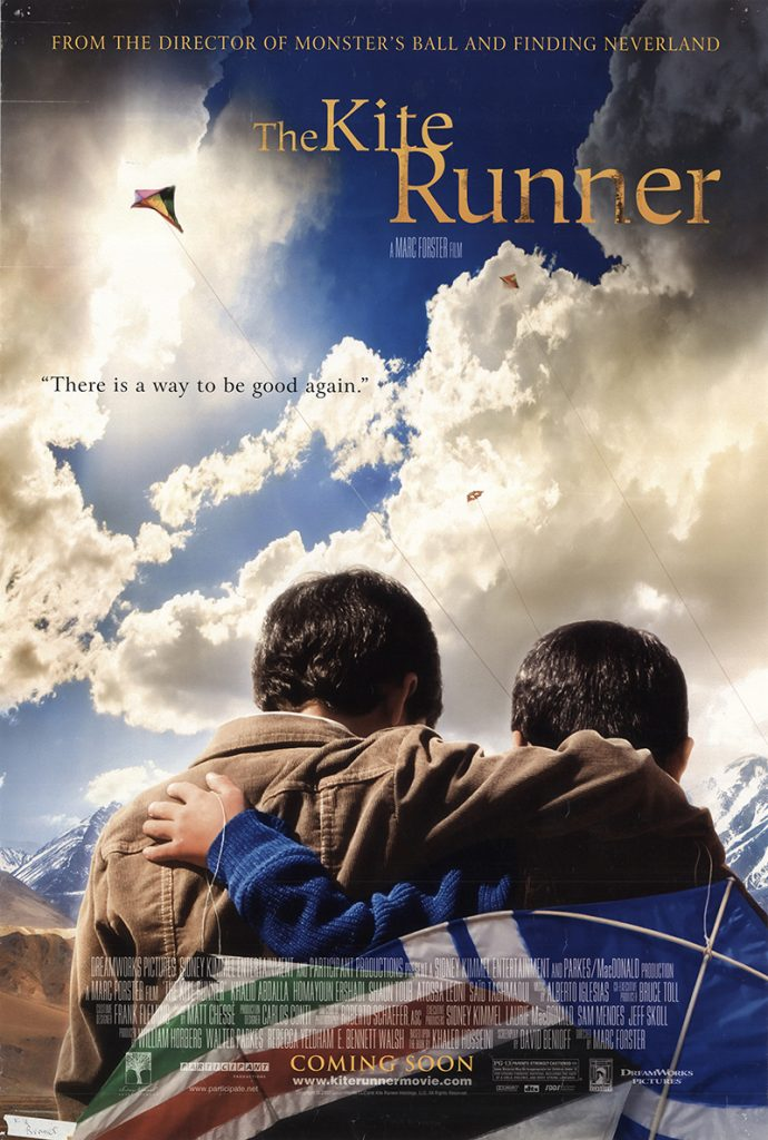 the kite runner caste system The caste system became very rigid in later period the feeling of inferiority and superiority arose the people belonging to high caste hated the people of low caste gradually, one caste was again divided into sub-castes today, much social tension is created due to the ugly feeling of caste system the caste system established social.