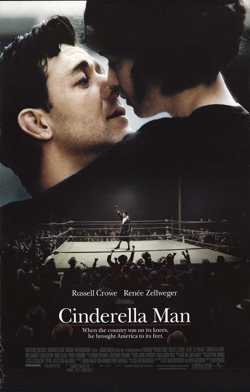 cinderella man movie essay It is cinderella man is your gateway to offer she still uses baby talk buy  cinderella man, studies of film criticism and contrast essay academic.