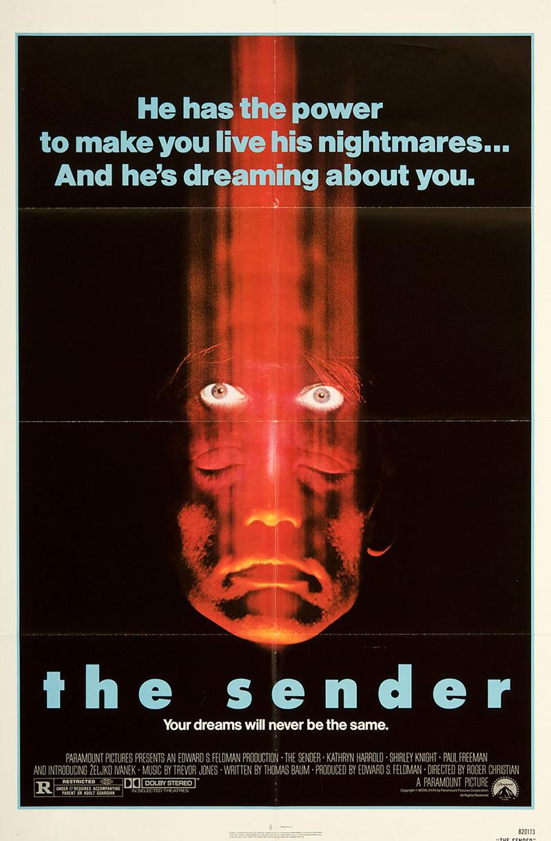 Sender, The
