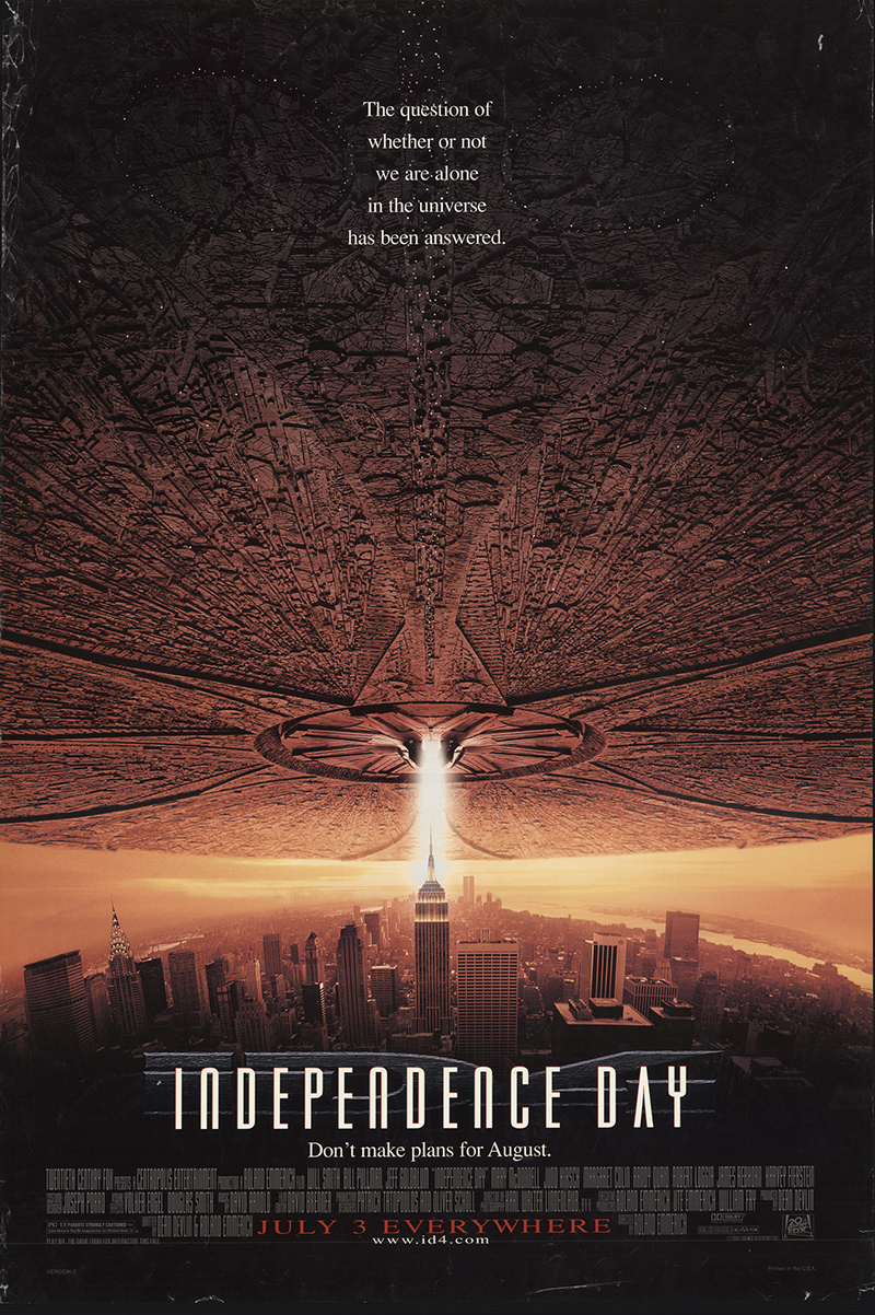 independence day movie - photo #17