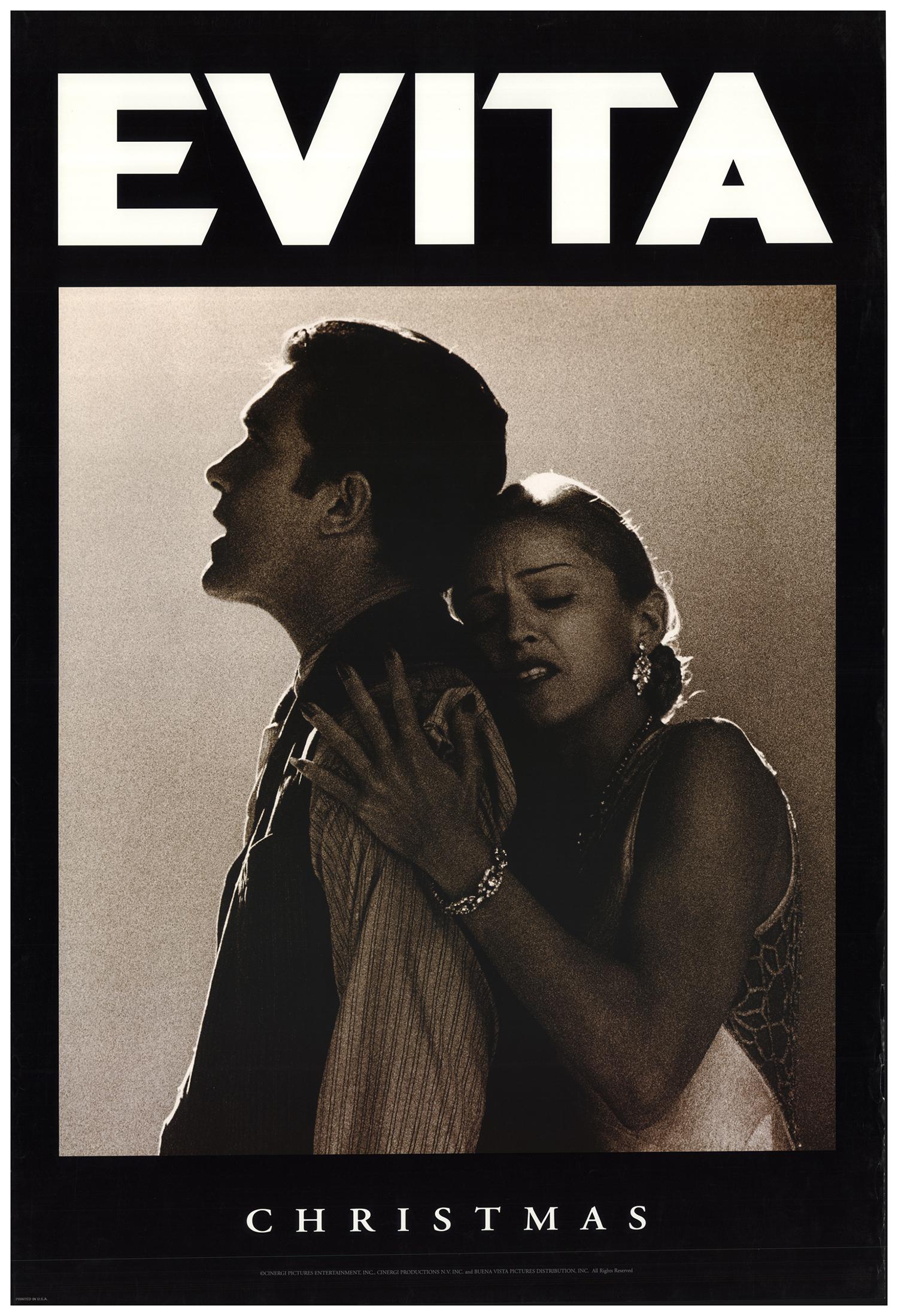 Jimmy Nail Original Vintage Movie Posters